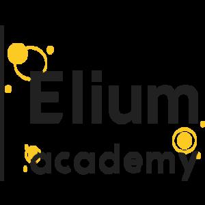 elium-academy-logo