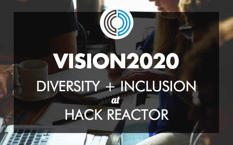 diversity-hack-reactor-coding-bootcamp