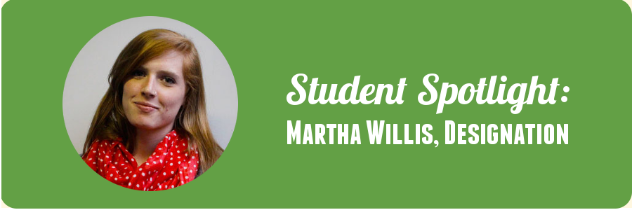 student-spotlight-martha-designation