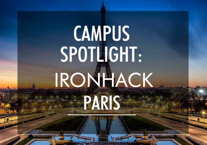 campus-spotlight-ironhack-paris