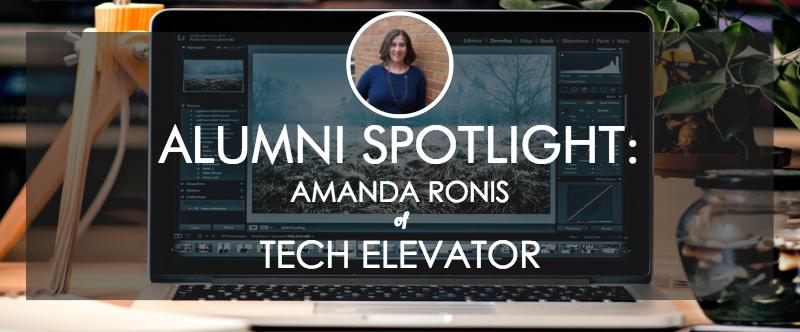 tech-elevator-alumni-spotlight-amanda-ronis