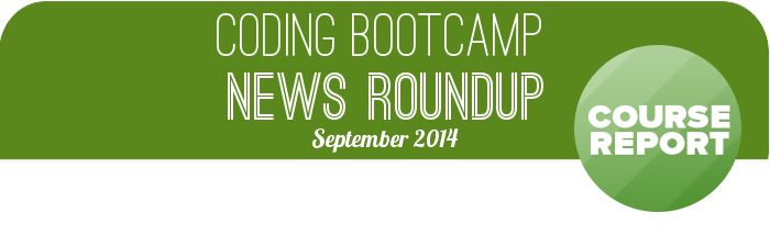 september-2014-news-roundup-banner