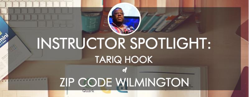 instructor-spotlight-tariq-zip-code