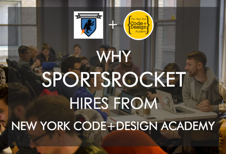 why-sportsrocket-hires-grads-from-nycda