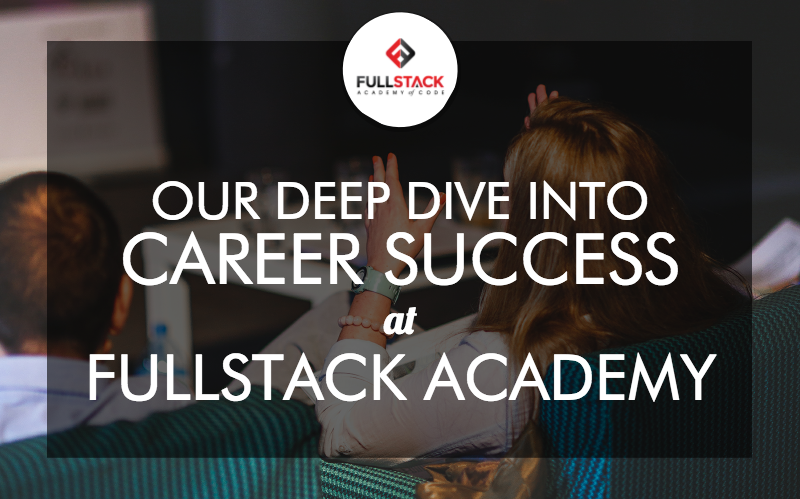 career-success-fullstack-academy
