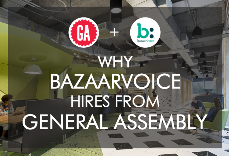employer-spotlight-bazaarvoice-general-assembly
