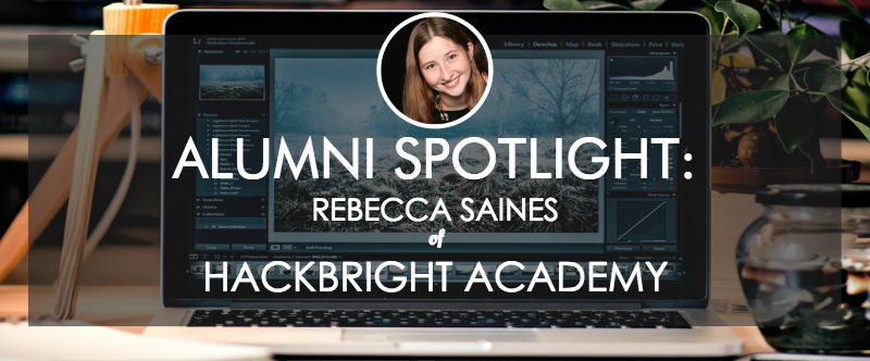hackbright-academy-alumni-spotlight-rebecca-saines