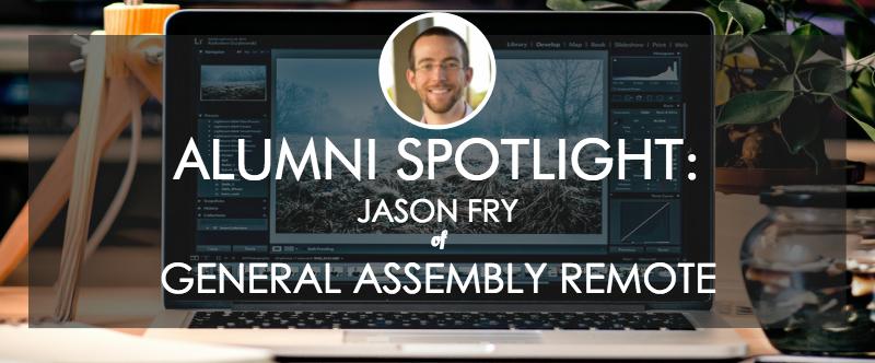 general-assembly-alumni-spotlight-jason-fry