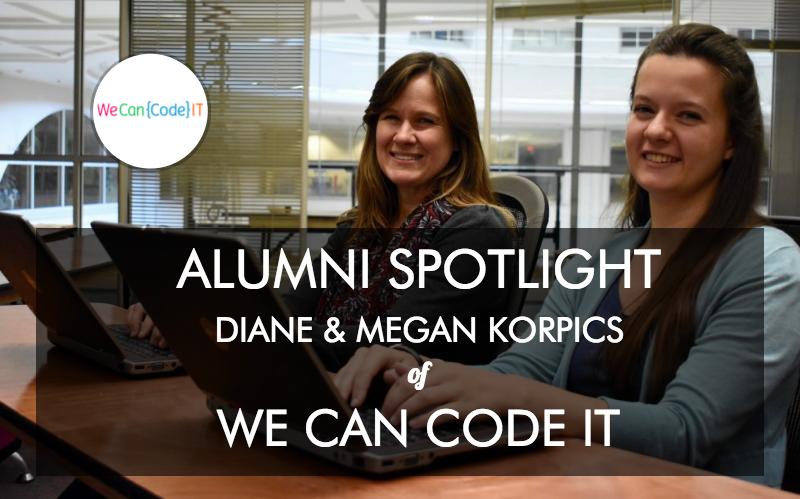 alumni-spotlight-diane-and-megan-we-can-code-it