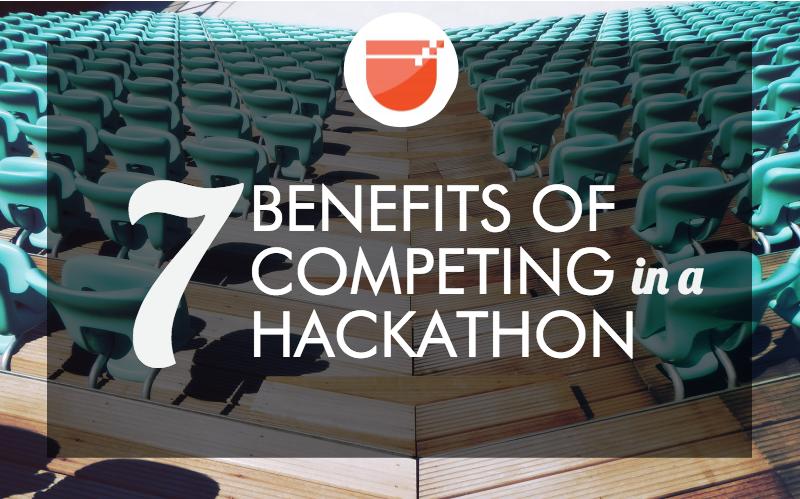 hackathon-benefits-header