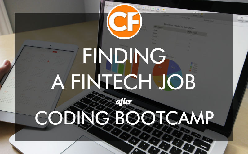 coder-foundry-fintech-careers