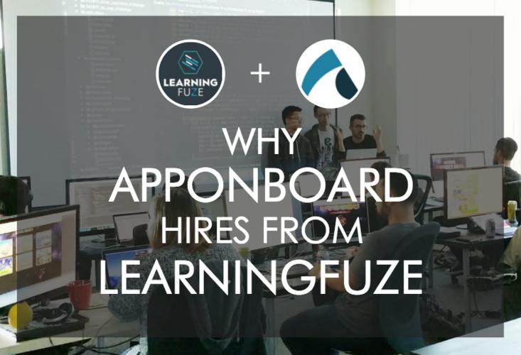 learningfuze-employer-spotlight-apponboard
