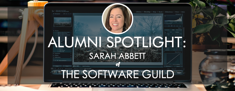software-guild-alumni-spotlight-sarah-abbett