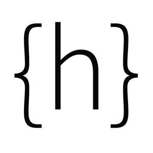 hackership-san-francisco-logo