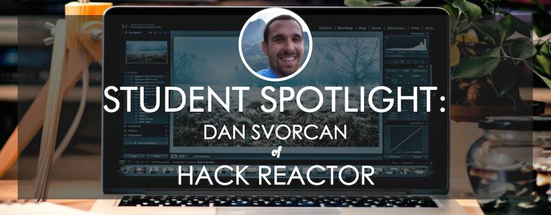 hack-reactor-student-dan-svorcan