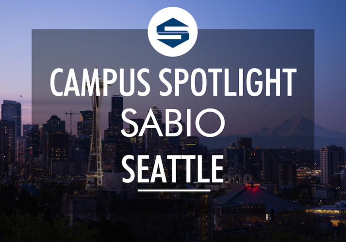 sabio-coding-bootcamp-seattle-campus