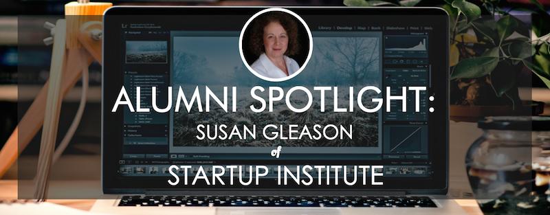 startup-institute-alumni-susan-gleason