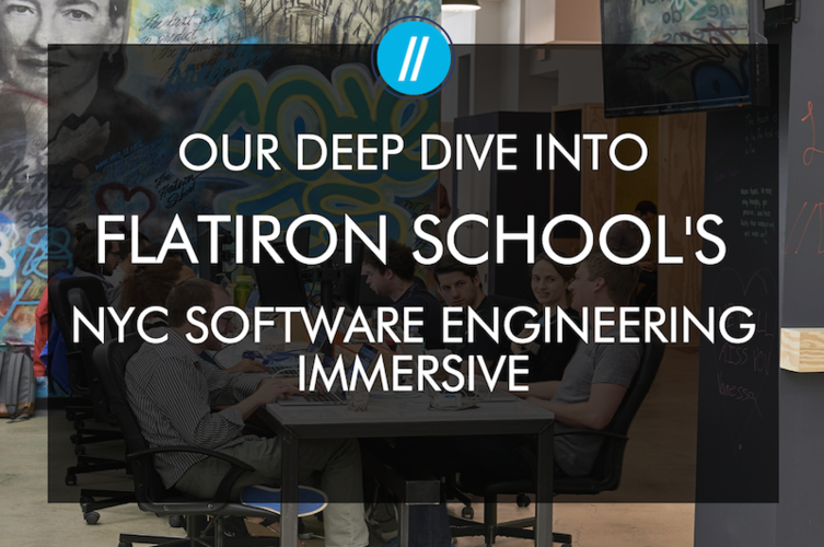 flatiron-school-nyc-software-engineering