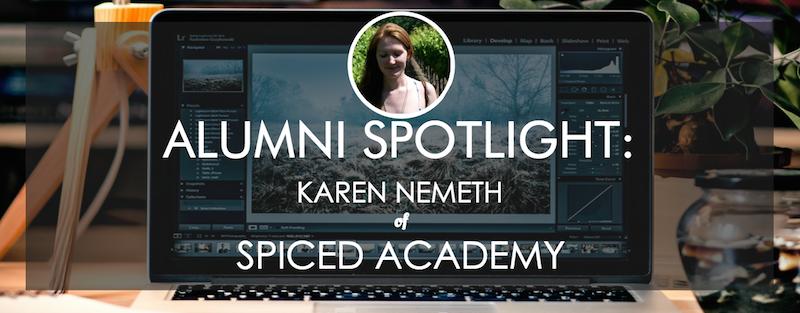 spiced-academy-alum-karen-nemeth