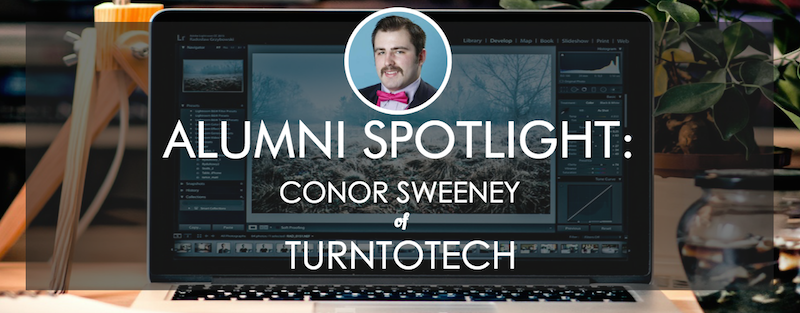 turntotech-alumni-spotlight-conor-sweeney