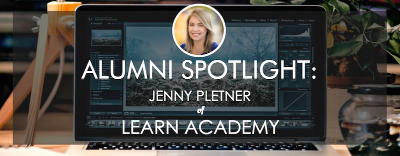 learn-academy-alumni-jenny-pletner