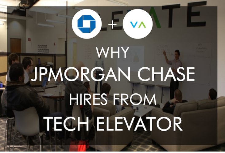 why-chase-bank-hires-tech-elevator-graduates