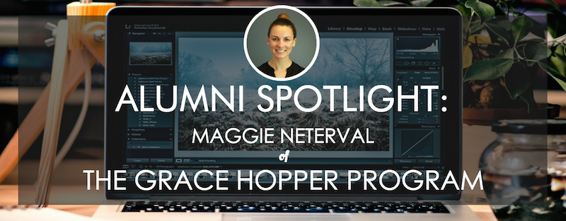 grace-hopper-program-alumni-spotlight-maggie-neterval