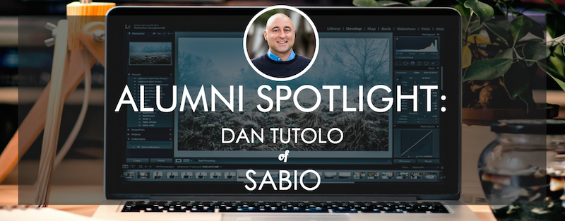 sabio-bootcamp-alumni-veteran-dan-tutolo