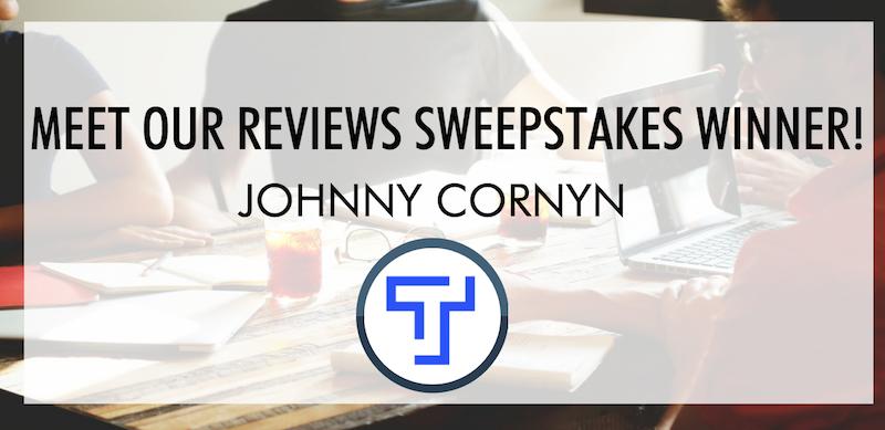 coding-bootcamp-reviews-sweepstakes-winner-jonny