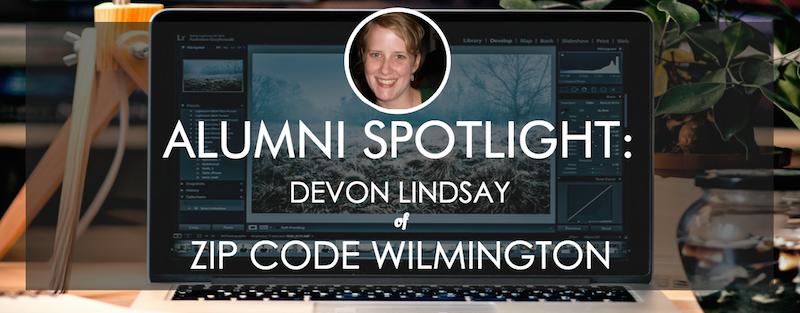 zip-code-wilmington-devon-lindsay-alumni-spotlight