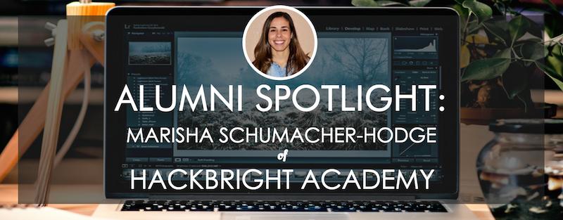 hackbright-academy-alumni-spotlight-marisha-schumacher-hodge