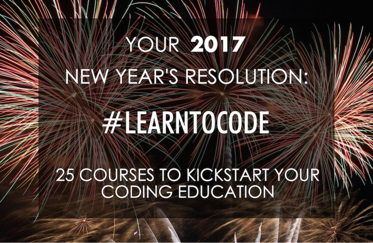 new-years-resolution-2017-learn-to-code