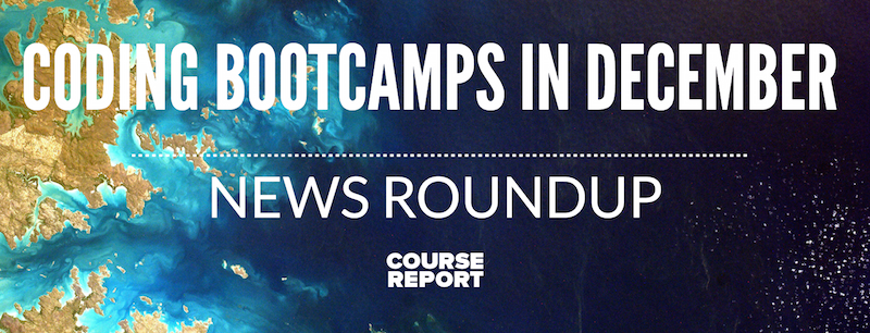 coding-bootcamp-news-roundup-december-2016
