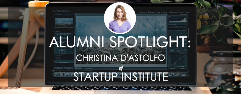 startup-institute-alumni-spotlight-christina-dastolfo