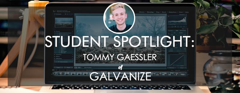 galvanize-coding-bootcamp-student-spotlight-tommy