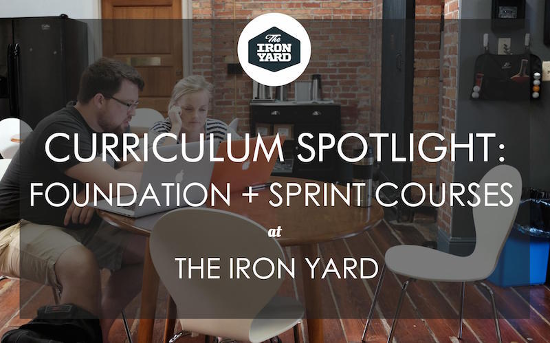 the-iron-yard-part-time-curriculum