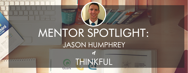 thinkful-mentor-spotlight-jason-humphrey