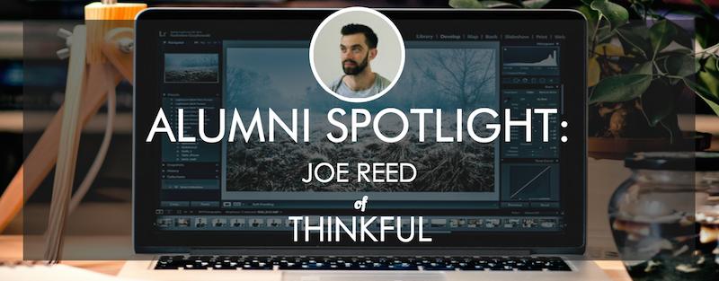 thinkful-alumni-spotlight-joe-reed