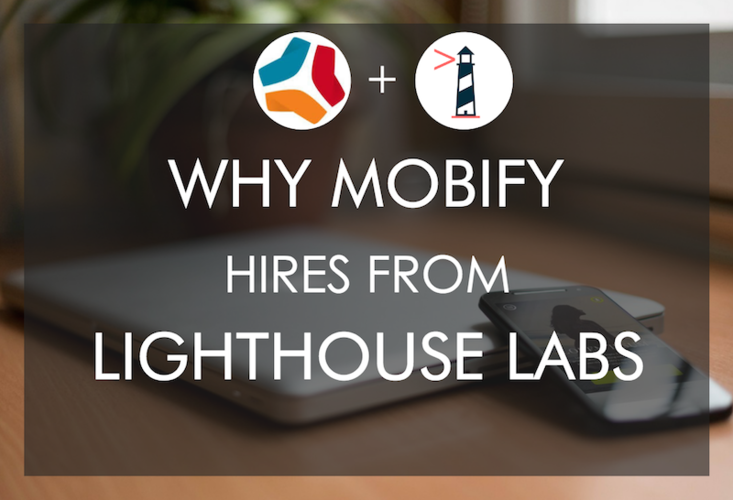 why-mobify-hires-from-lighthouse-labs