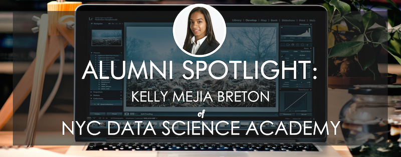 nyc-data-science-academy-alumni-spotlight-kelly-breton