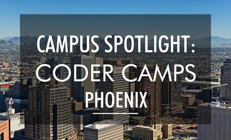 coder-camps-phoenix-campus-spotlight