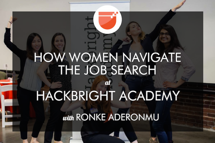 hackbright-academy-how-women-navigate-job-search-ronke-aderonmu