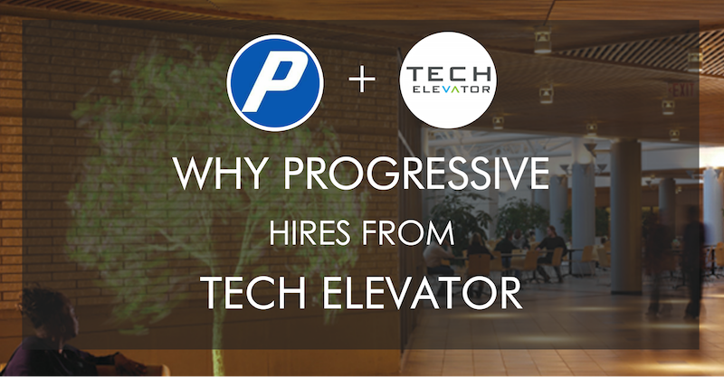 why-progressive-hires-from-tech-elevator