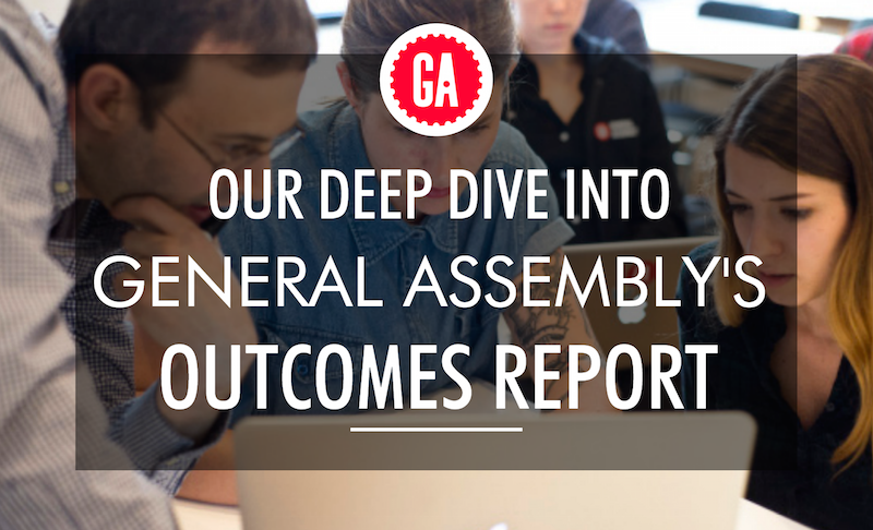 general-assembly-student-outcomes-report-image