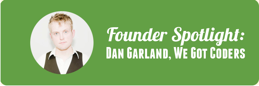 founder-spotlight-we-got-coders
