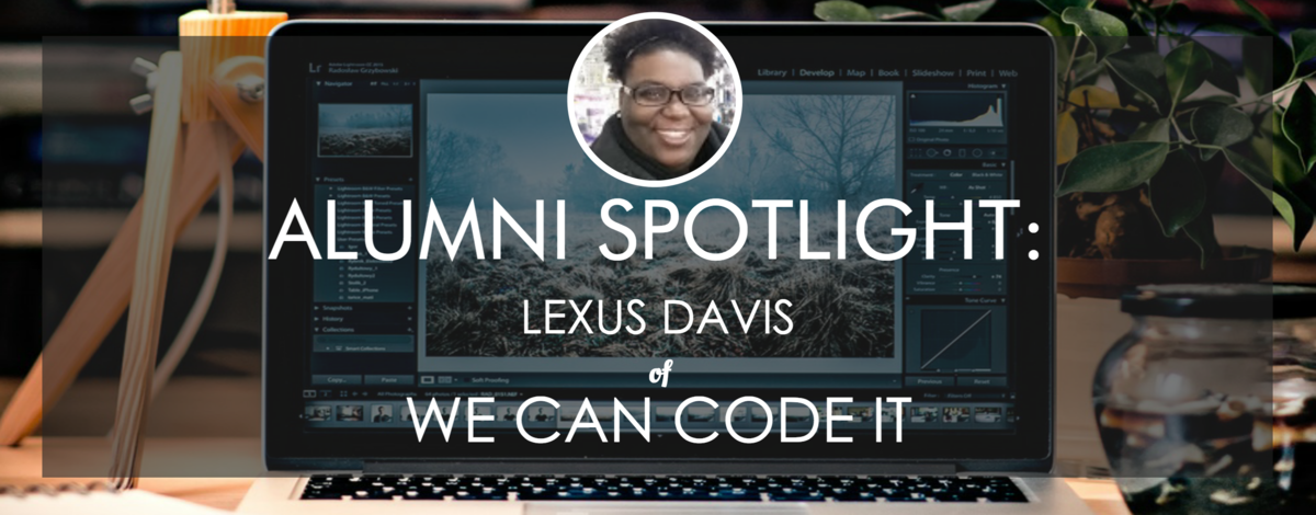 we-can-code-it-alumni-spotlight-lexus-davis