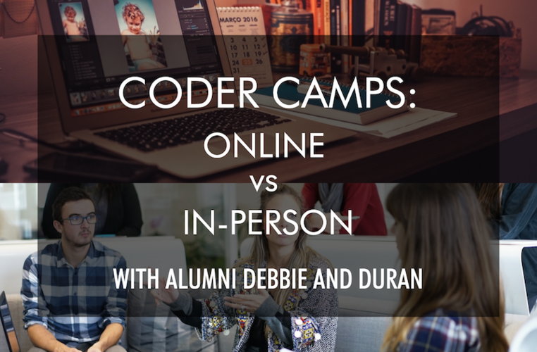 coder-camps-online-vs-in-person-graduates-debbie-and-duran