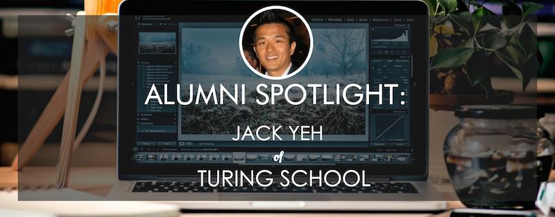 turing-school-alumni-spotlight-jack-yeh