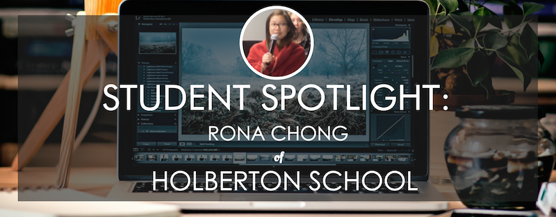 holberton-school-student-spotlight-rona-chong