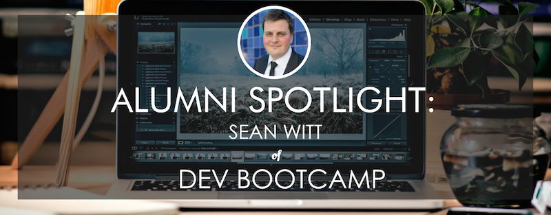 dev-bootcamp-alumni-spotlight-sean-witt